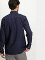 overhemd Garcia X81034 men
