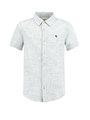 overhemd Garcia C93430 boys