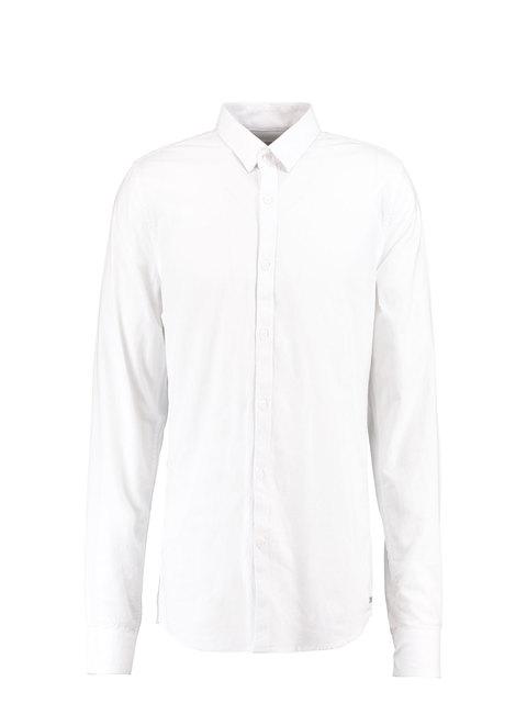 overhemd Garcia O81037 men