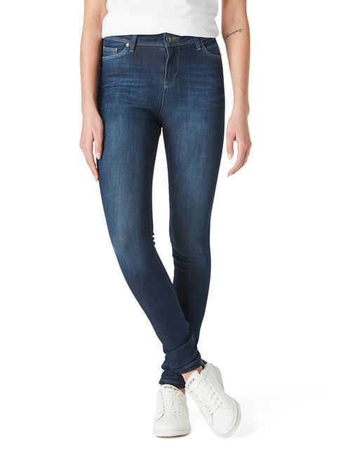jeans Cars Belinda women