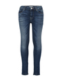 ltb amy skinny fit loril wash