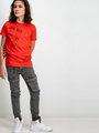 T-shirt Garcia A93404 boys