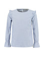 blouse Garcia A92432 girls