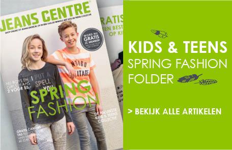 Jeans Centre | Bekijk de folder