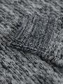 garcia trui grijs t01250