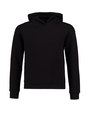 cars hoodie grazia kids zwart