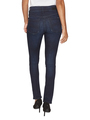 garcia caro 285 slim fit curved dark used