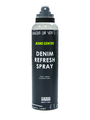 Denim Refresh Spray Mr. Black
