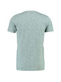 Chief T-shirt Korte Mouwen PC910504 Groen