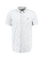 overhemd Garcia C91032 men