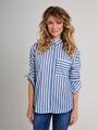 blouse Garcia B90233 women