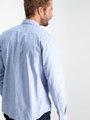 overhemd Garcia A91028 men