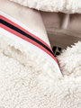 garcia teddy trui i92464 wit