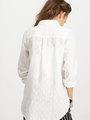 blouse Garcia X82431 girls