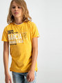 T-shirt Garcia B93610 boys