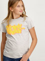 T-shirt Garcia B92601 girls