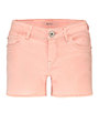 short Garcia C92521 girls