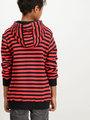 sweater Garcia U83462 boys