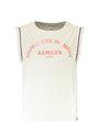 T-shirt Garcia C92405 girls