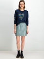 sweater Garcia A90062 women
