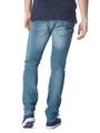 jeans Cars Stockton men