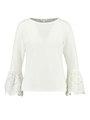 T-shirt Garcia B90213 women