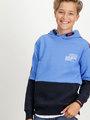 sweater Garcia A93462 boys