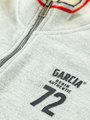 vest Garcia C91062 men