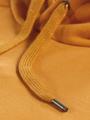 garcia trui geel t00261