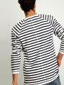 T-shirt Garcia C91064 men