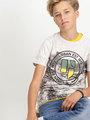 T-shirt Garcia B93611 boys