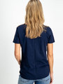 T-shirt Garcia A90006 women