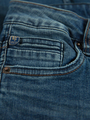 garcia tavio 335 slim fit vintage used