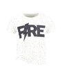 T-shirt Garcia A92404 girls