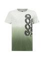 T-shirt Garcia B93605 boys