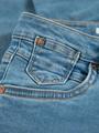 garcia rianna 570 superslim medium used blauw
