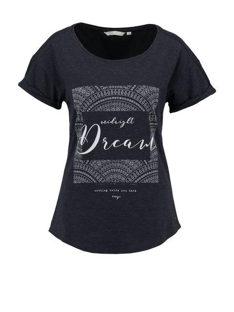 T-shirt Image PI601257 women