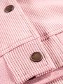 garcia bombervest h92655 roze