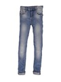 garcia xandro 320 superslim fit placid blue