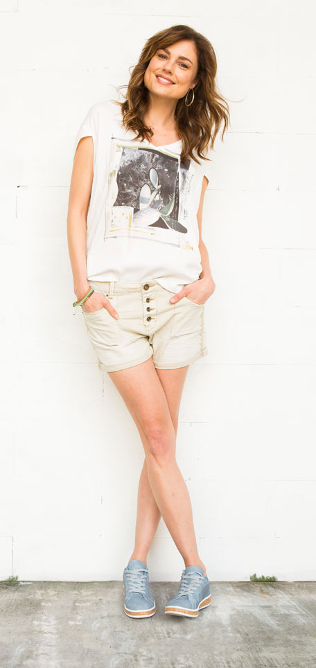 Shop the look 1