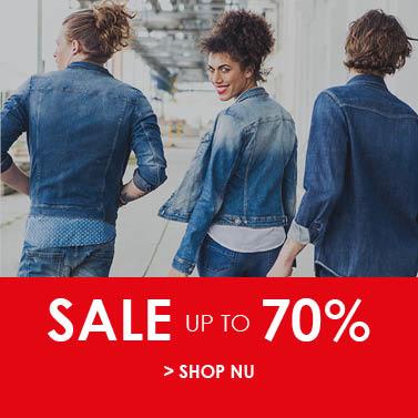 Jeans Centre | Sale tot 70%