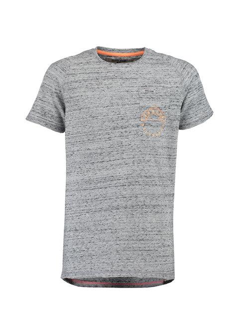 T-shirt Garcia P83609 boys
