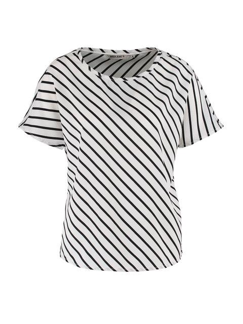 T-shirt Garcia P80239 women