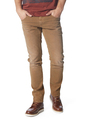 garcia russo 611 tapered fit 2410 bruin