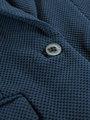 garcia blazer gs900793 blauw