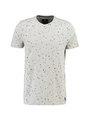 T-shirt Chief PC910402 men