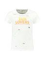 T-shirt Garcia C92401 girls