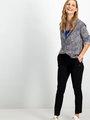 blouse Garcia B90230 women
