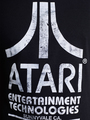 T-shirt Difuzed Atari men