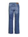 garcia jeans ge020351 medium used
